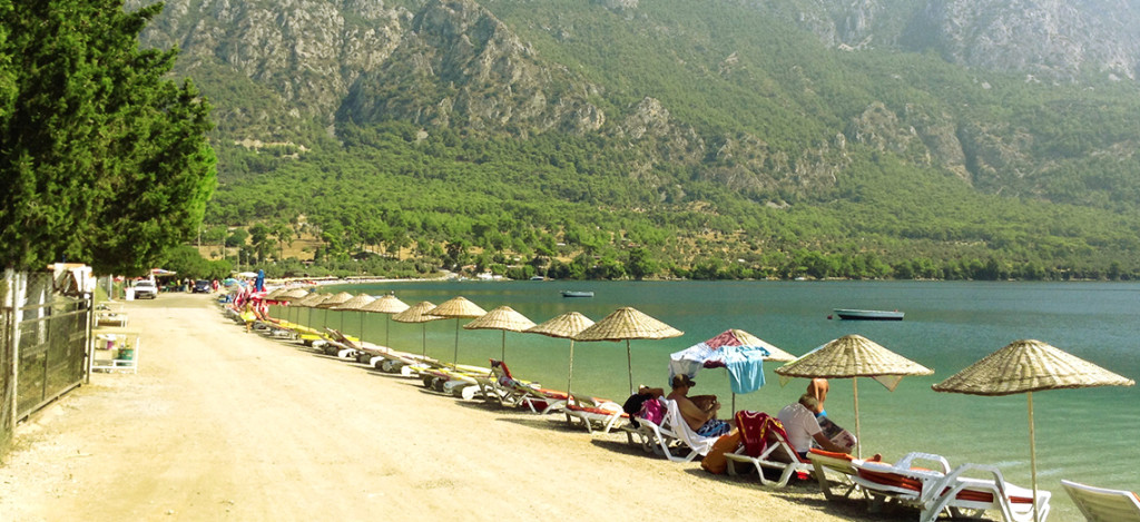 Trek-Turkey-on-The-Carian-Trail-beach-view