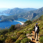 New video! The Lycian Way
