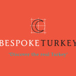 Welcome to Bespoke Turkey's Blog