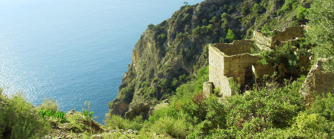 lycian_way_western-2