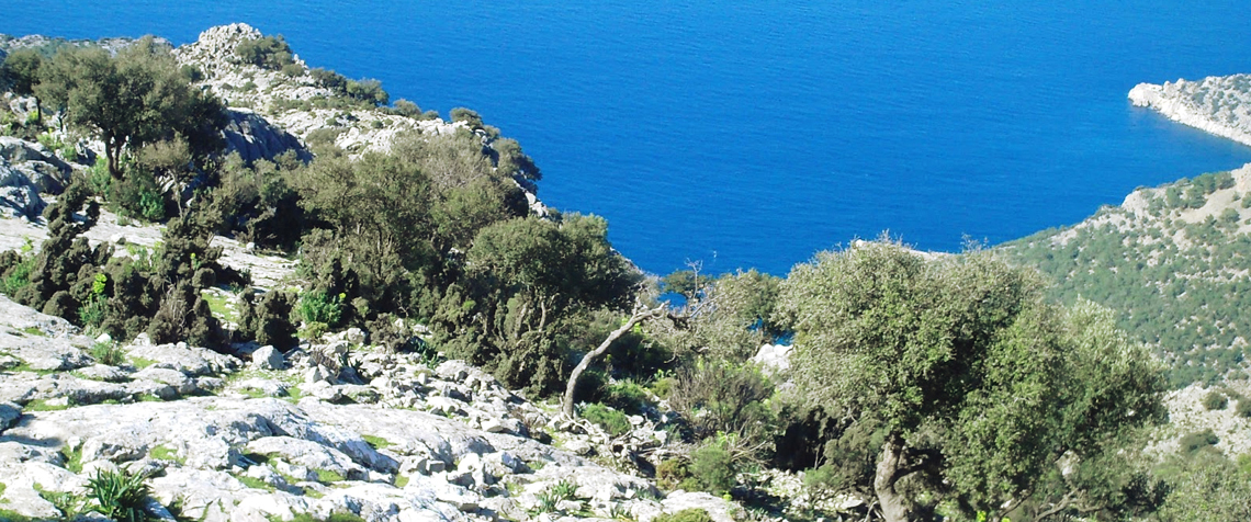 lycian_way_western-5