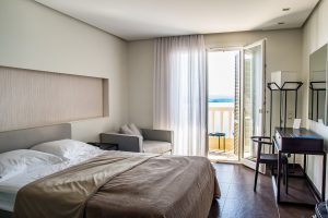 double room Meyveli Ev turkey