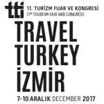Turkey Travel Show