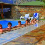 Group Lycian Way Holidays