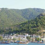 Lycian Way History & Historic Sites